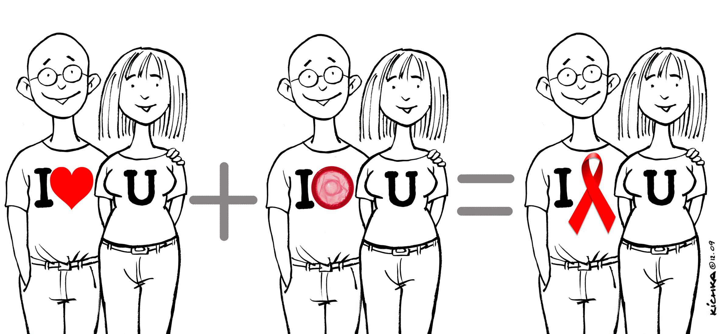 dating sida video o