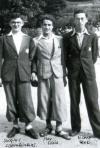 Kichka Henri 1942