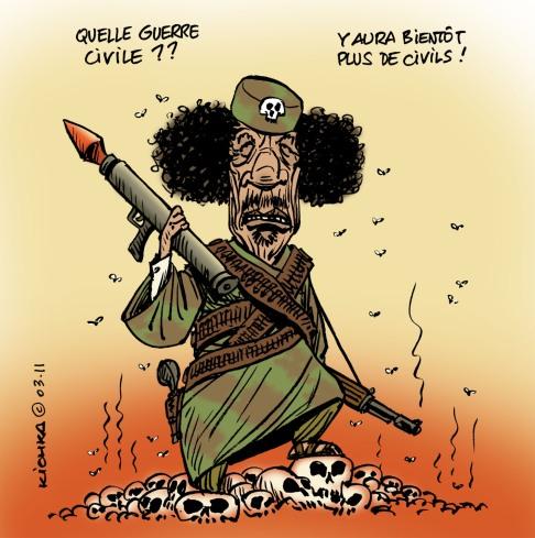 http://kichkafr.files.wordpress.com/2011/03/libye-guerre-civile.jpg?w=487&h=490