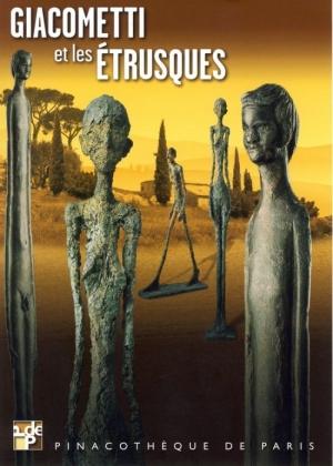 108476_giacometti-et-les-etrusques-paris-pinacotheque