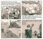 jerusalem-en-bd-un-grand-reportage-de-guy-delisle_article_popin