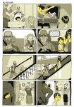 KO-TLV-page-2