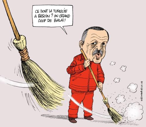 Erdogan 01.2014