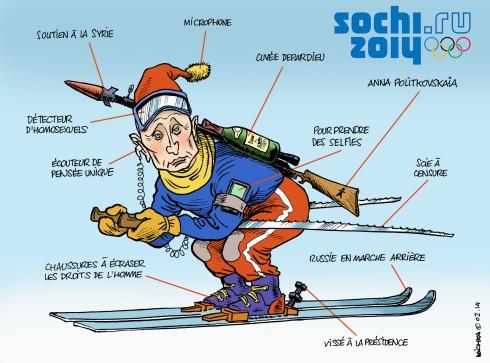Sochi 2014 copy