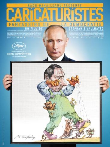 caricaturistes-fantassins-de-la-democratie-2014-6-g
