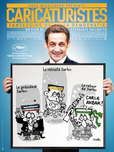 caricaturistes-fantassins-de-la-democratie