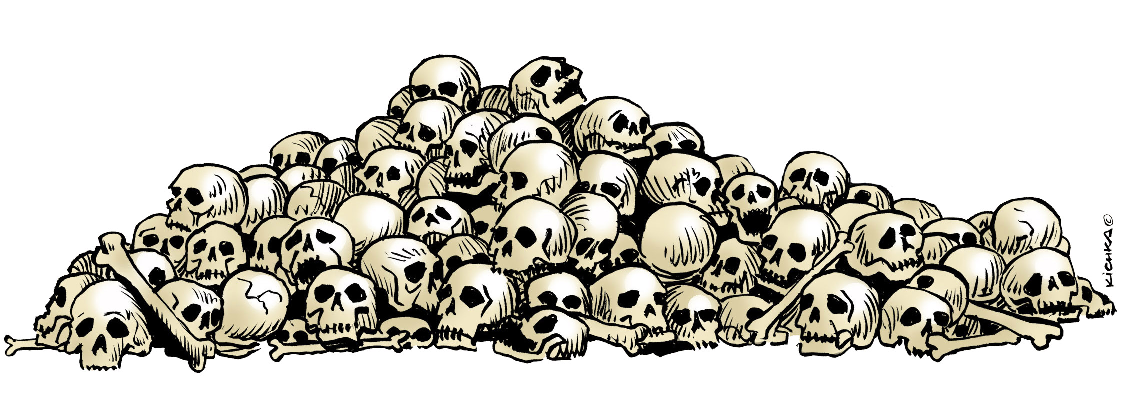 rwanda  20 ans du g u00e9nocide tutsi