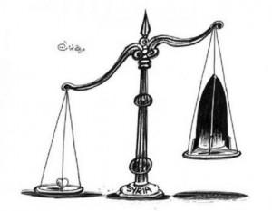 Ali_Ferzat-dessin-300x233