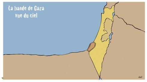14 07 31 Gaza horizontal