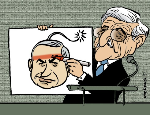 Abbas et Bibi