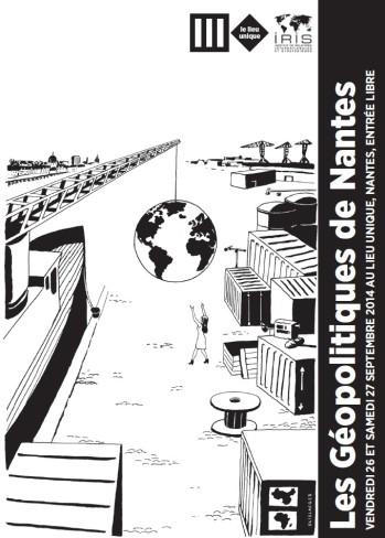 Géopolitiques-de-Nantes-20141