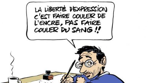 KICHKA Liberté expression_1_0