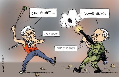 3-Bibi Abbas novembre 2014