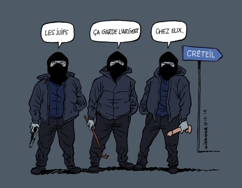 Créteil 12.2014