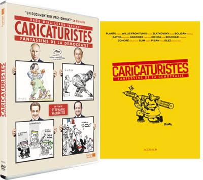 ob_ffcac8_caricaturistes-dvd-3d-copie