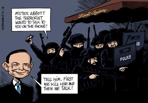 sydney-terror