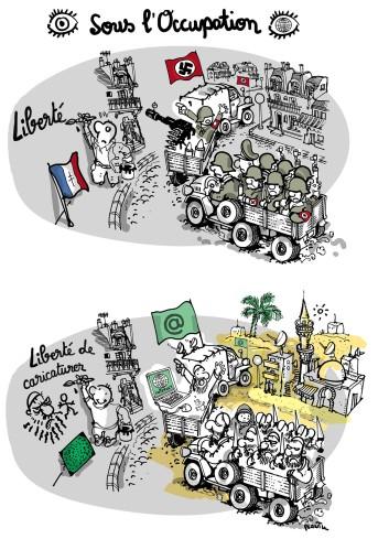 2013-02-INTERNET-CARICATURE-LIBERTE-BIS-non publié