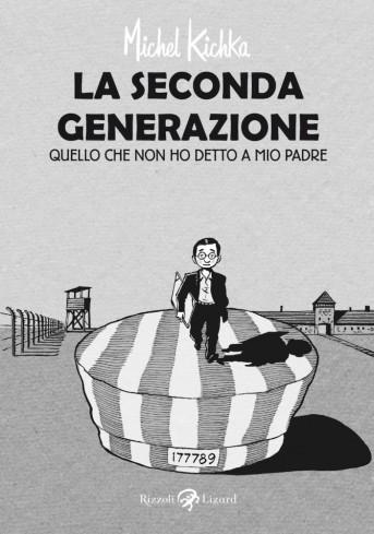 seconda_generazione_PIATTO-670x956