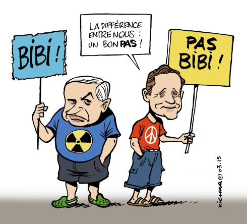 Bibi Herzog