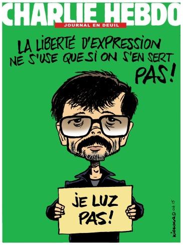 Luz Mahomet 2015