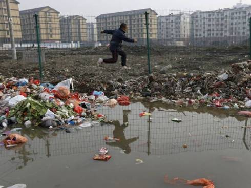 photos-pollution-chine-20