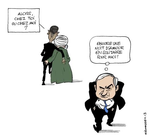 Bibi-USA-Iran