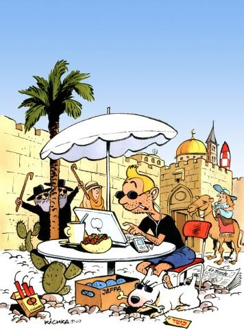 Tintin-cover.ciel