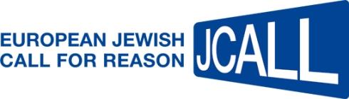jcall logo
