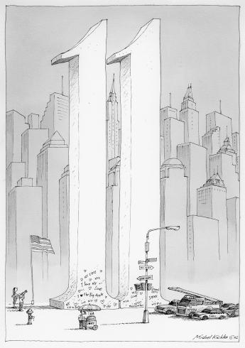 Sept 11,2002