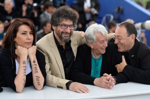 Baha Cannes2