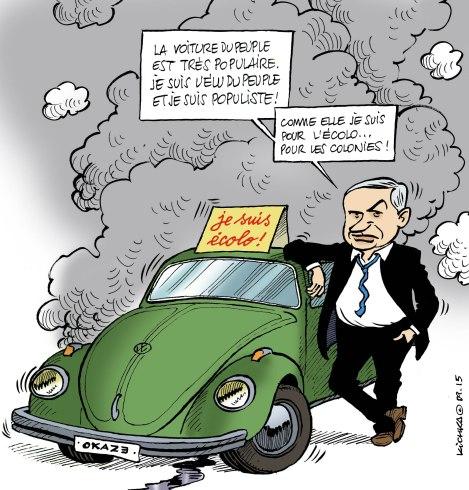 Bibi-VW