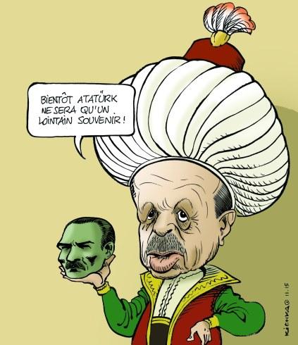 Erdogan2015