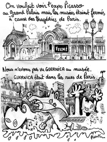 PLANTU-PARIS-13-NOV-ATTENTATS-TERRORISME-151116-BD