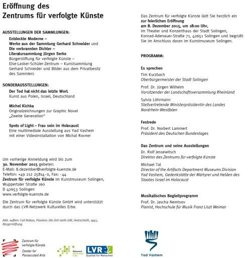 Zentrum_Eröffnung_Einladung-2