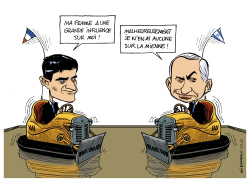 Valls Bibi
