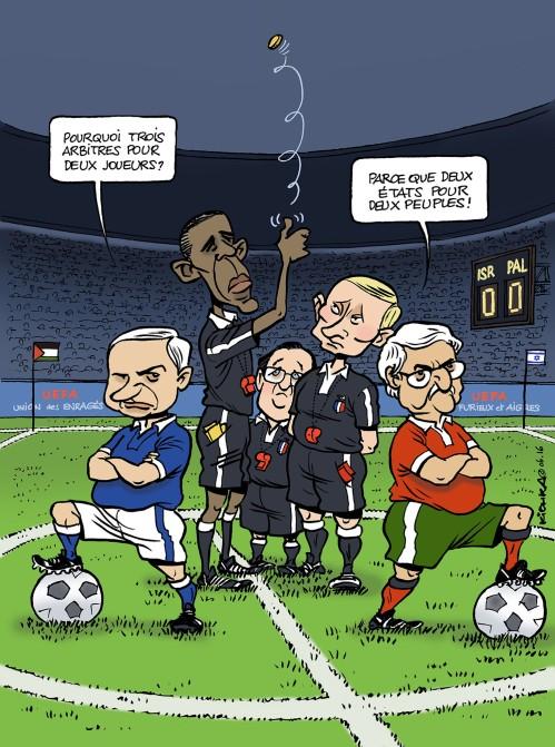 EURO 2016-Bibi Abbas
