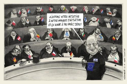 Rivlin UE