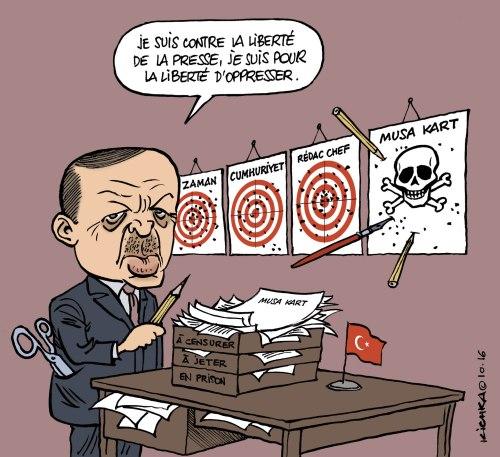 erdogan-veut-musa-kart