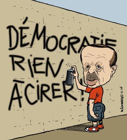 erdogan-2016