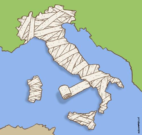 italie-dec-2016