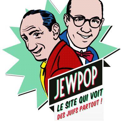 jewpop