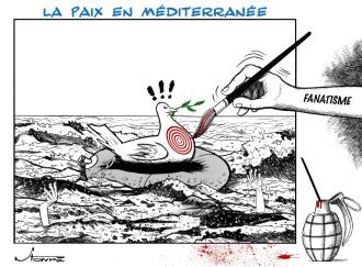 STAVRO-jabra-cartoonist-7