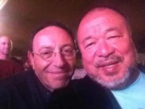 Ai Weiwie1
