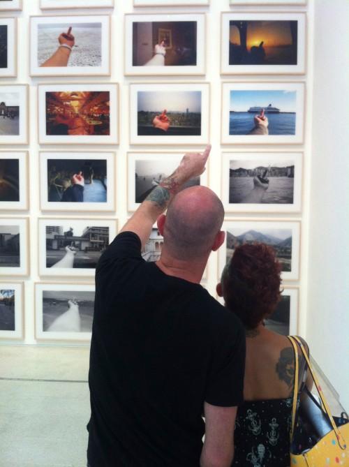 Ai Weiwie4