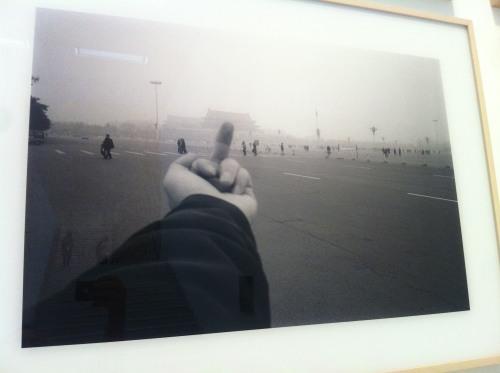 Ai Weiwie5