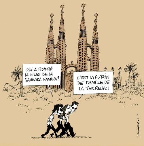 Barcelone attentat.jpg