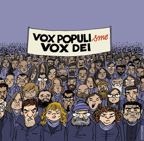 Populisme CCLJ