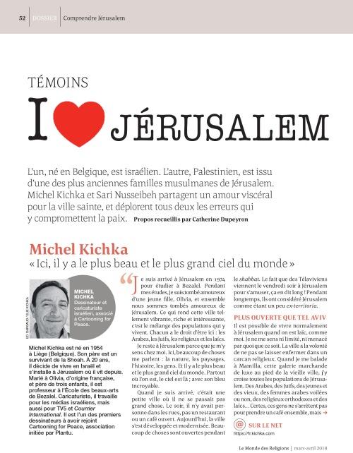 Dossier 52-53.pdf