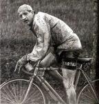ciclista-italiano