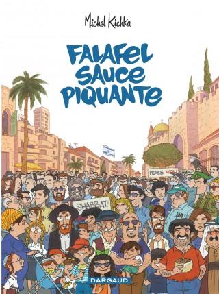 falafel-sauce-piquante-tome-1-falafel-sauce-piquante